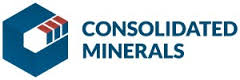 Consolidated Minerals