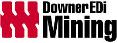 Downer EDi Mining