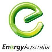 EnergyAustralia