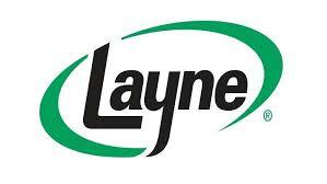 Layne Drilling